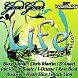 BUSY SIGNAL   HARD IN A EARTH (LIFE RIDDIM) SEPT 2011