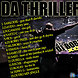 da THRILLER mIx l XCLUSIVE 
