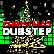 We Wish You a Merry Christmas (Dubstep Remix)