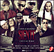 J King & Maximan Ft. Ñengo Flow, Randy, De La Ghetto, Arcangel, Chyno Nyno, Jamsha & Alexis - Siente (Remix) (Version Clean) (WwW.LaLaTa.NeT) TWITTER @SINALOAT_AK47.mp3
