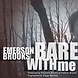 Emerson Brooks   Bare With Me (Prod By Emerson & Fredrick Brooks)