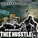 04   THEE HUSSTLE   MUTHAFUK UP FEAT NICKI MINAJ THA STREETZ ARE HOTT MIXTAPES REMIX