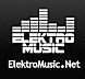 DJ Bobo - Everybody's Gonna Dance (Bryce Remix) [ElektroMusic.Net].mp3