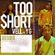 Vell Ft YG - Too Short_DJCosTheKid.com.mp3