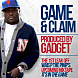 Wais P - Game & Claim.mp3