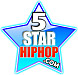 Justin W - Rain On Me (feat. OnCue)_5STARHIPHOP.COM.mp3