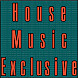 D Nox & Beckers   Sunner (Dustin Zahn Dub) (www.house music exclusive.net)