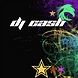 DAnzA CuDUro {CLuB mIX Dj CAsh}