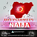 Latrock   Bad Whine ft, Ebukay   Jarextainment Naija