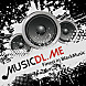 One In A Million (Jay Cook Remix)   [www.MusicDL.me]