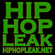 Bad Don't Seem So Wrong (Feat. Lupe Fiasco)- HipHopLeak.net -.mp3