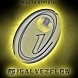 Grastel Y Mr. Brown Ft Algenis - No Te Arrepentiras (By JGalvezFlow).mp3