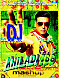 Khiladi 786 Songs Mashup (Exclusive).mp3