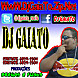 MC'S AFALA E CASE - FATALIDADE • (FUNKS 2012) • DJGAIATO 8829-2304 •.mp3