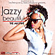 Jazzy ft. Trey Songz - Can't Be Friends (@TreyPeezy.com Remix) (@OhJazzy @SheIsSoBad.com).mp3