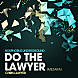 Chris Lawyer   Do The Lawyer (Mezara) (Original Mix).mp3