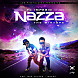 02 Arcangel Ft Daddy Yankee - Guaya (Los De La Nazza).mp3