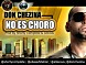 Don Chezina - No Es Choro (Prod By Shorty Complete & Lexxuz).mp3