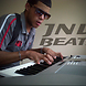 JND BEATZ Make A Beat Tutorial 2013