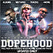 Meek Mill - The Motto L A Leakers Freestyle (Radio Rip) - DOPEHOOD.COM.mp3