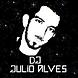 Tiger And Dragon   Rapture (DJ Julio Alves Remix 2010).