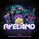Ryeland - MIEC EP - Monsters In Elektron City (Original Mix).mp3
