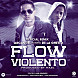 Arcangel Ft De La Ghetto   Flow Violento (Official Remix)