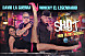 David La Guerra Ft Whicky - Shot (Prod. By Jhony El Increible) [La P&amp;CRecords].mp3