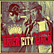 Guelo Star - Brick City Girls (feat. Redman) (Prod. By DJ June, Los Hitmen, DJ Giann & DJ Luian).mp3