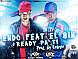 Endo ft. El Bin - Ready pa Ti (Prod. By Hebreo) (Secret Family).mp3
