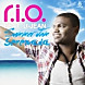 R.I.O. feat. U Jean vs. Mike Candys   Summer Jam Serenada (Mike Destiny Reboot)
