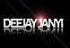 127-Albert Neve - Atun con Pan (Dj Janyi Remix Version).mp3
