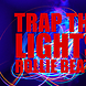 Trap The Light