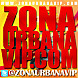 Lloyd - Tears Of A Clown (New Version) [www.ZonaUrbanaVIP.com].mp3