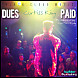 Curtiss King - Dues.Paid.mp3