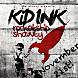 Kid Ink ft Los   Poppin Shit