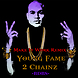 Make It Work Remix   Young Fame f 2 Chainz  BDBS