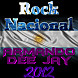 Mix Rock Nacional by Armando Dee Jay 2012.mp3