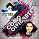 Reyner feat. Edrix   Como Voy a Olvidarte (Remix Oficial versin video) Prod. By Dj Zen