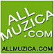 DJ Scream ft. Tity Boi, Stuey Rock, Yo Gotti, Future, Gucci Mane - Shinin @ www.ALLMuzica.COM.mp3