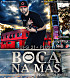 Lui-G 21 Plus - Boca Na Mas (Prod. By Dj Wassie).mp3