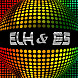 YOGI - Love In Music (Original Mix) ELH &amp; ES.mp3