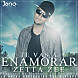 Zetta Zee - Te Vas a Enamorar (Prod. By Mansang 'The Producer') (La Nueva Generacion The Mixtape) (By @SebasPromoMusik & Efe_PromoMusik) .mp3
