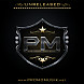 Sin Ropa (Prod. By Emil Y Alex) (By. MaxxPR) (Www.PromoMusik.Net)