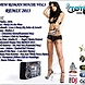 BEST NEW ROMAN HOUSE REMIX VOL3 DEEJAY TOTO 2013.mp3