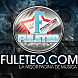 Baby Rasta & Gringo Ft Brian & El Pillo – Siento (Official Remix) (FULETEO.co).mp3