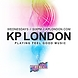 KP LONDON FEEL28.04.07.12