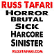 Russ Tafari - Cannibal Mix Part 2 - RussTafari.com.mp3