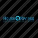 Palace, Blueworks - Wake Up feat. Kaysee (Gianni Milani Remix)[www.housexpress.es].mp3
