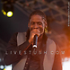 AIDONIA - MI HAVE IT [INVASION RIDDIM] JAN 2013.mp3